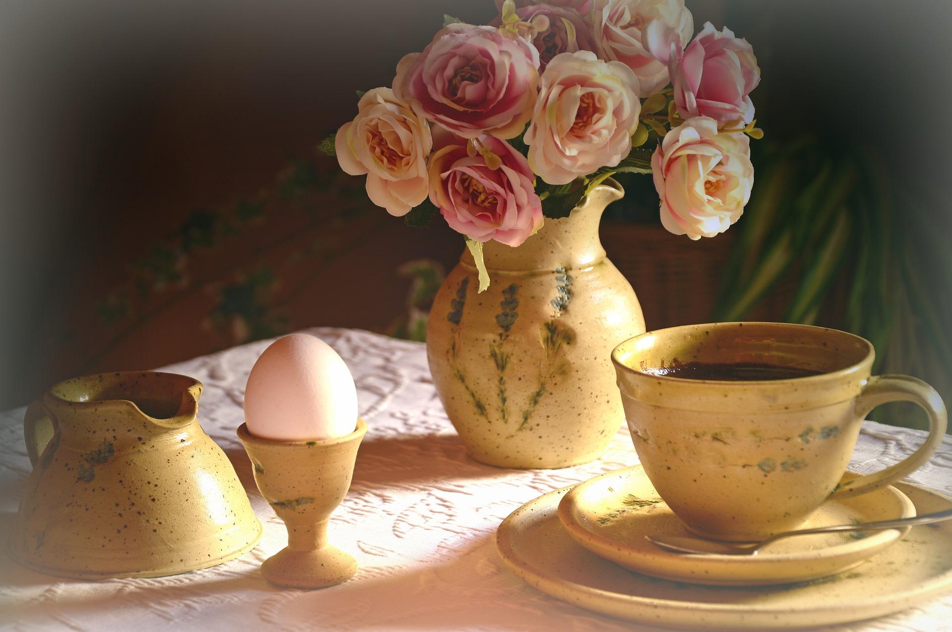 breakfast-table-3960761_1920